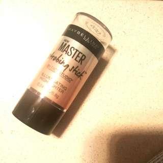 Maybelline Illuminating Highlighter