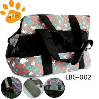 Pet Bag Carrier