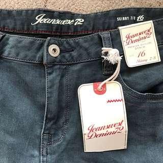 Jeans West Premium jeans