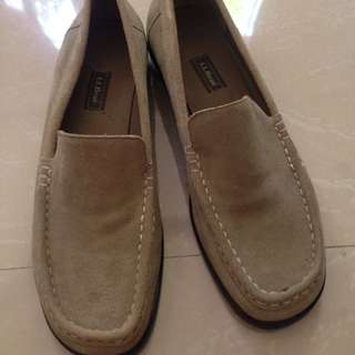 Size 38 To 39