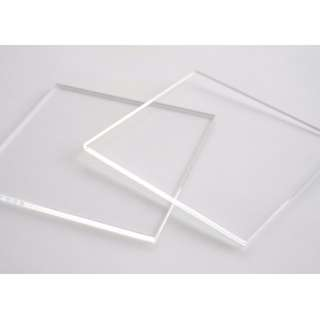 Cut to Size Acrylic Sheets