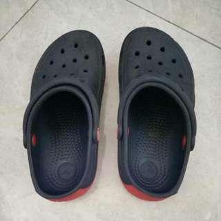 Crocs For Kids