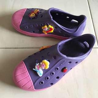 CROCS original kid's shoes