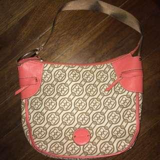 Babila Collection Bag