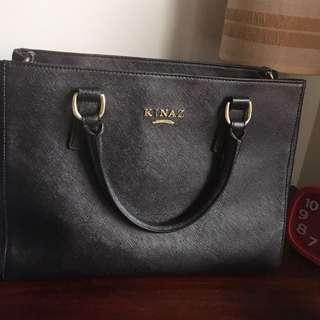 Kinaz手提包