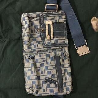 Guess Belt Bag