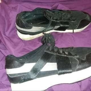 Windsor Smith Sneakers Size 40/9. RRP $90