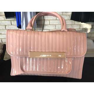 Authentic Ted Baker Handbag