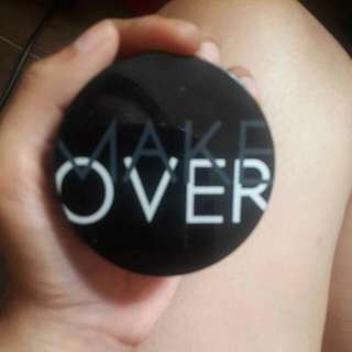 Make Over Powder