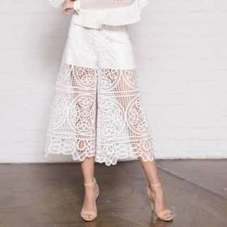 Sheike Cupid Lace Pants (buying)