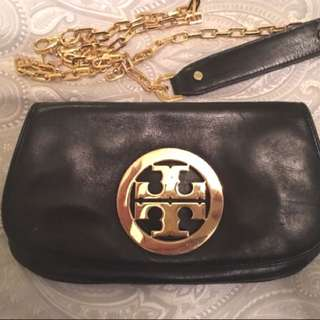 Authentic Tory Burch Purse