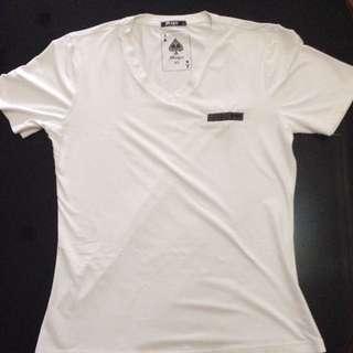 'Magic' (Brand) Shirt