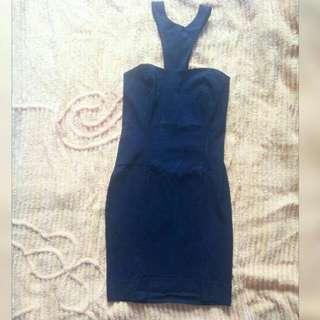 Sek Dress