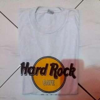 Kaos Hard Rock