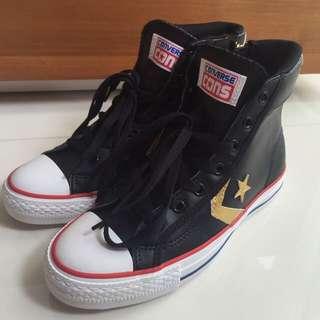 BNIB Converse High Top Sneakers