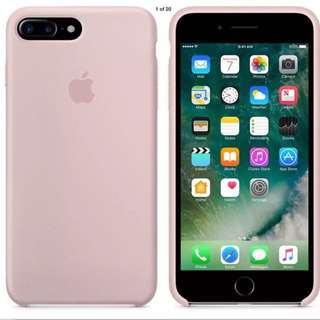iPhone 6 Or Newer