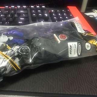 MC09機車手套