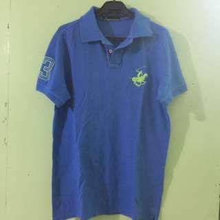 Original RL Polo Shirt