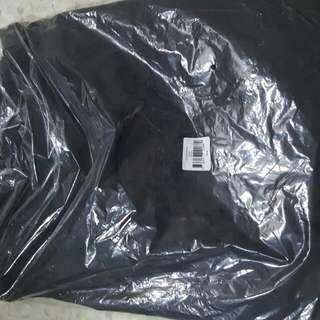 Brand New Crumpler Drawstring Bag