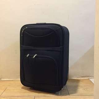✨20吋行李箱登機箱