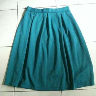 Tosca Skirt by Ellensroom