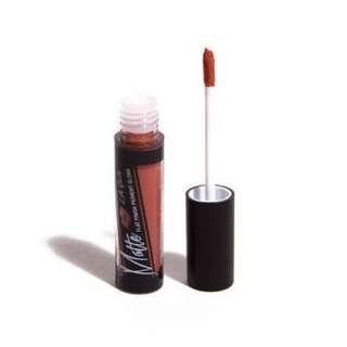 L.A Girl Matte Lipstick Fleur
