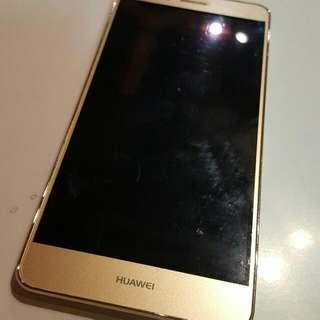 GR 5 Huawei