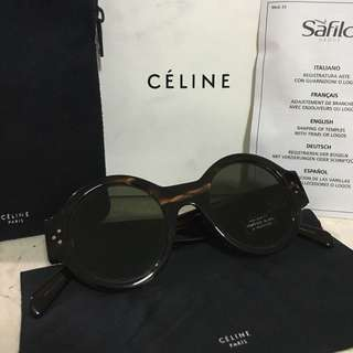 Celine Shades