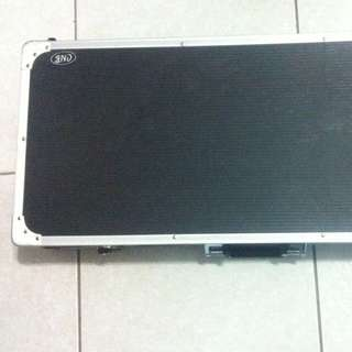CNb Case Medium  效果器 硬盒