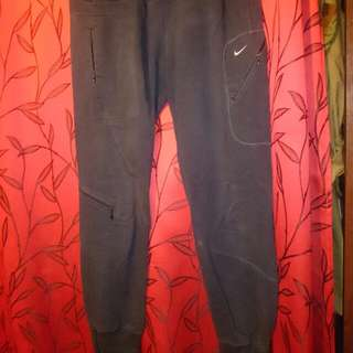 Original Nike Jogger Pants