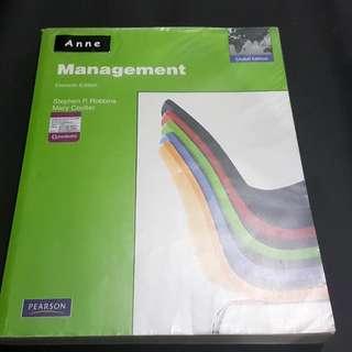 Management - Pearson