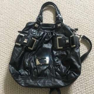 Guess Tote Bag