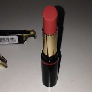NEW Napoleon Perdis Mattelastic Lipstick And Lip Pencil