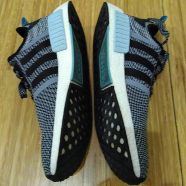 Adidas NMD Origiinal Ultra Boost