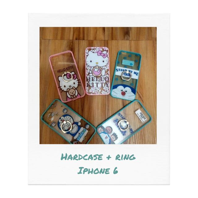 Case Iphone 5 6 7