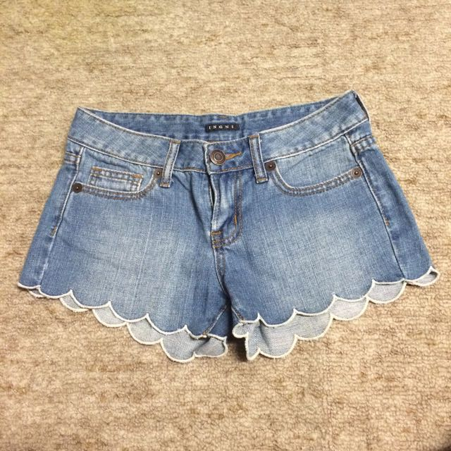 cute shorts