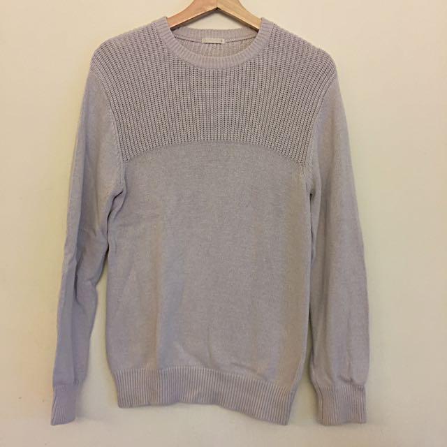 Gu 毛線衣(六月份同價格買一送一)