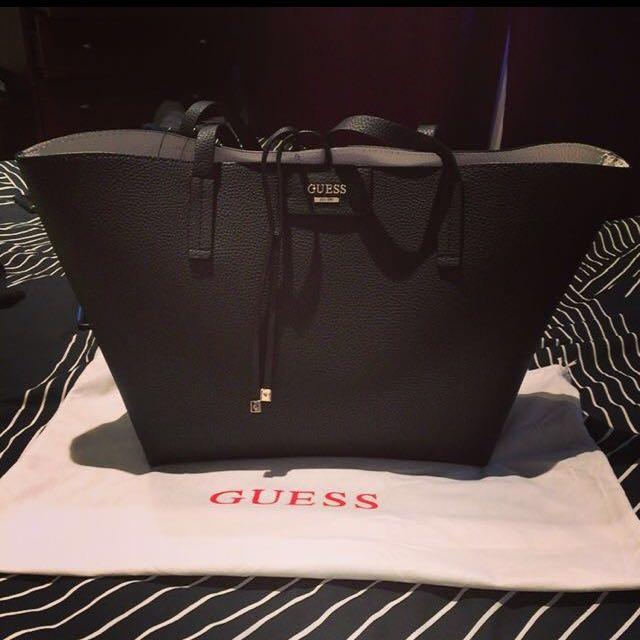 GUESS - Bag