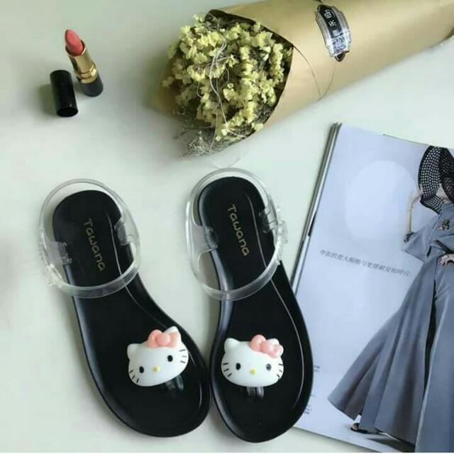 HK Sandals