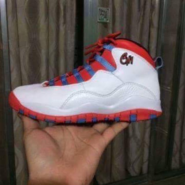 Jordan10