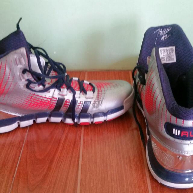 Repriced Last pair of Shoes