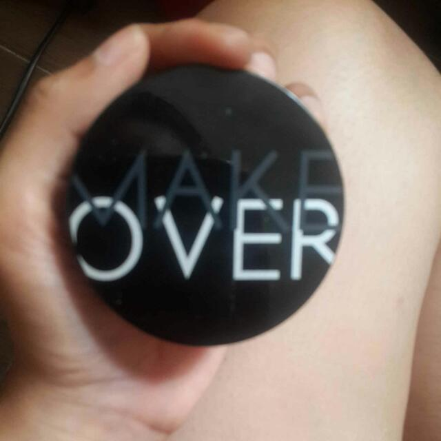Make Over Powder