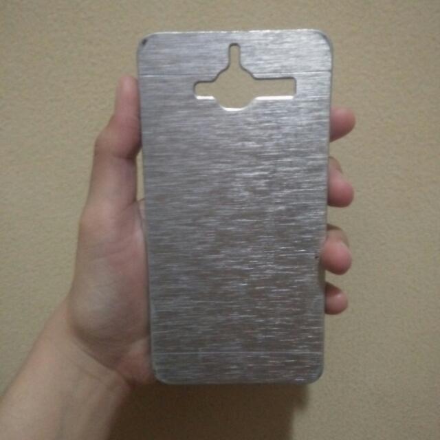 Motomo Xiaomi Redmi 2