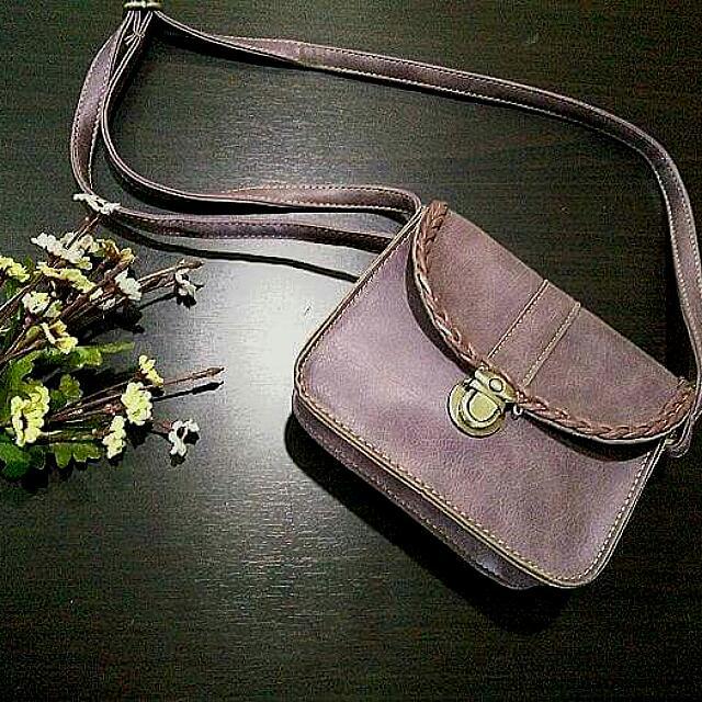 Sling Bag 2601