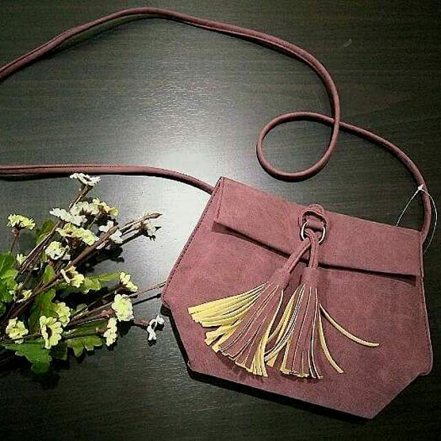 Sling Bag 2901