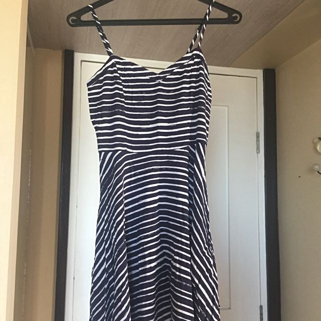 Summer Dress From Cotton On
