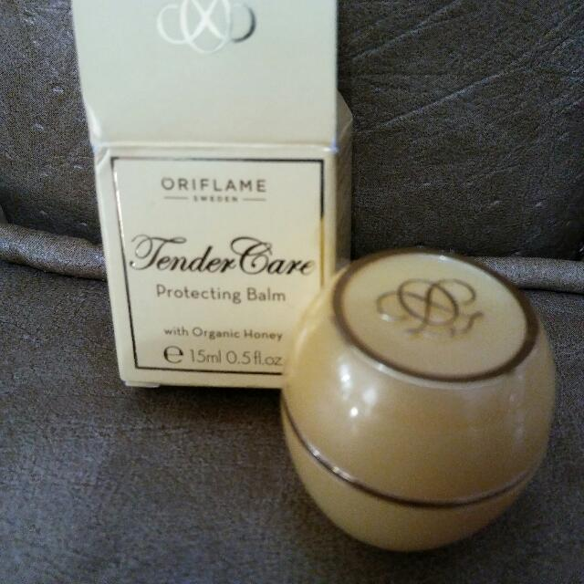 Tender Care By Oriflame 15ml