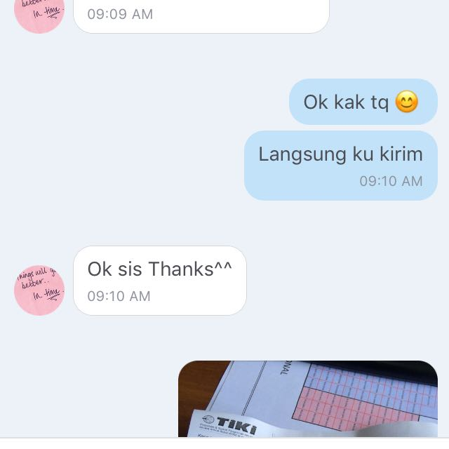 Trusted 😊😆