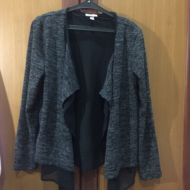 Women's Outer