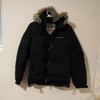 Giordano Jeans Company Down Jacket